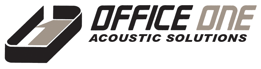 Office One Acoustic
